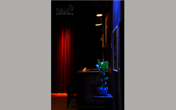 Haus13_Galerie_Website_Slider_01