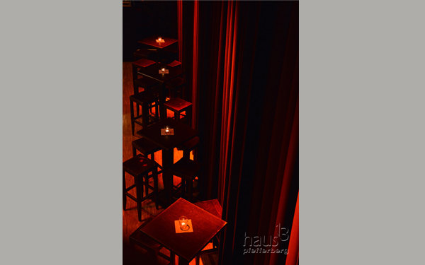 Haus13_Galerie_Website_Slider_08