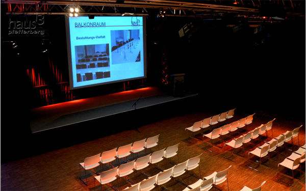 Haus13_Galerie_Website_Slider_09