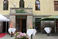 """Restaurant """"das pfeffer"""""""