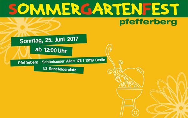 2017_06_25 Sommergartenfest_Website_Slider