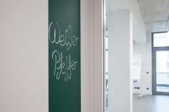 Weißer Pfeffer_Schriftzug
