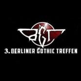 3. Berliner Gothic Treffen