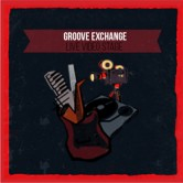 Live Video Stage – Groove Exchange