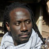 CARLOU D (Senegal) und Band LIVE! Aftershow-Party mit DJ Matar