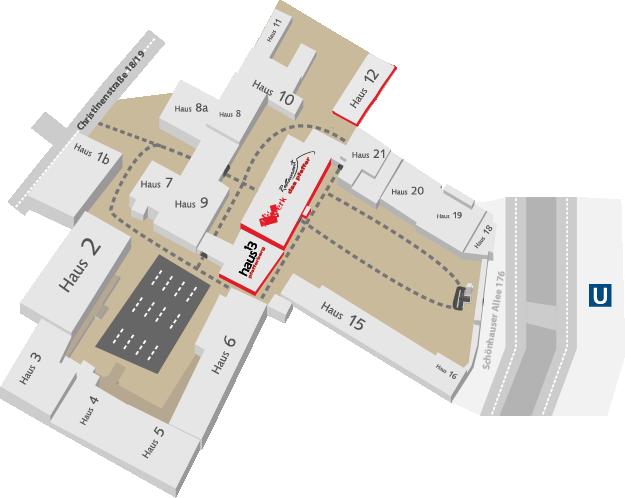 map_pfefferberg_gelände_4.8