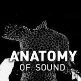 Anatomy of Sound – Live Elektrosound
