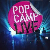 PopCamp 2017 LIVE
