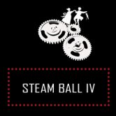 STEAMBALL IV – Still on Earth?!
