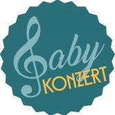 AUSVERKAUFT – Nachmittags-Babykonzert