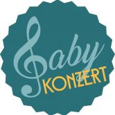 AUSVERKAUFT – Babykonzert