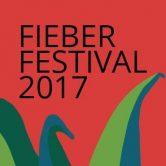 Fieber Festival 2017