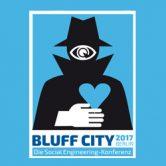 Bluff City – Die Social Engineering Konferenz