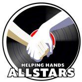 Helping Hands Allstars 2017