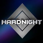 HardNight – LOUD & PROUD