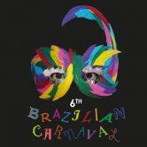 BRAZILIAN CARNAVAL BERLIN