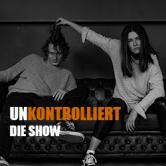 unkontrolliert – Embrace Your Weirdness | Die Show mit Marc Kundler und Alex Nasse