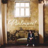"""CD-Release-Konzert """"PSALMPOET"""" von Karsten Schneider"""
