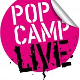 PopCamp LIVE