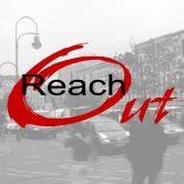 ReachOut Berlin – Rechte Strukturen in den Berliner Ermittlungsbehörden?