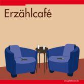 –Unter Vorbehalt– Erzählcafé: Flucht, Migration und Ankommen